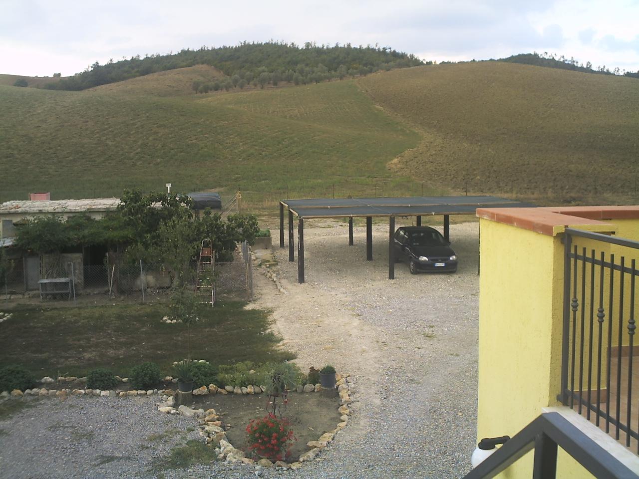 Farmhouse Manciano in MAREMMA