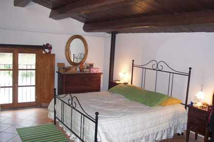 Farmhouse Pistoia